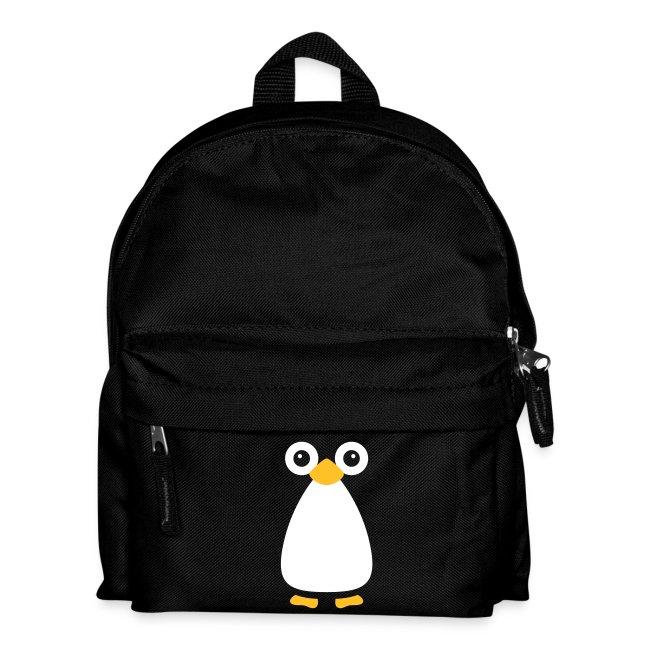 Backpacks & Bags Kids Penguin Backpack Boys' Accessories