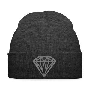 Diamond tivaro muts. - Wintermuts