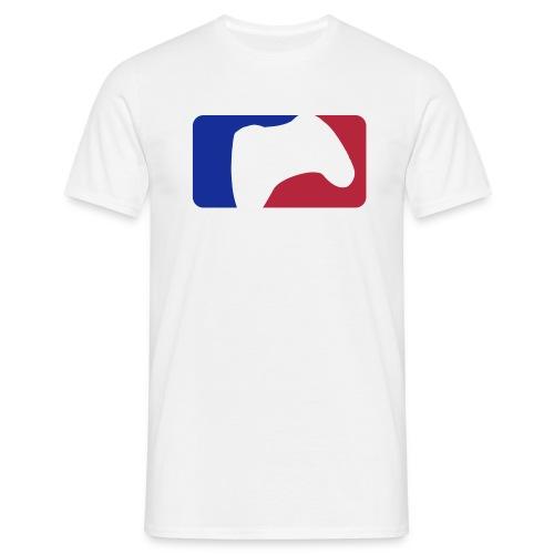 MLG Shirt - Men's T-Shirt