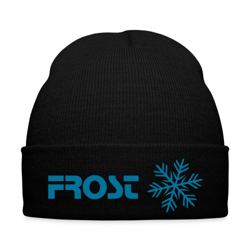 Papala invernale 'Frost' - Cappellino invernale