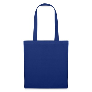 Veste homme music - Tote Bag