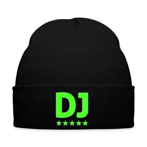 DJ Muts! - Wintermuts
