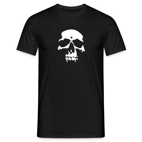 baï - T-shirt Homme