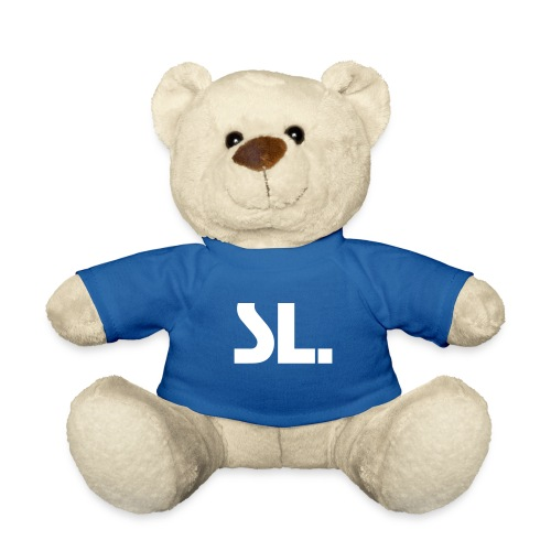 Schumacher Logistics Teddy - Teddy