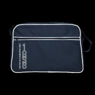 Taschen & Rucksäcke ~ Retro Tasche ~ Artikelnummer 23045123