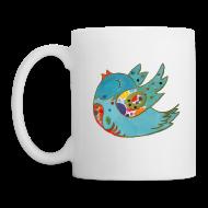 Mugs & Drinkware ~ Mug ~ Product number 23045394