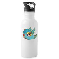 Mugs & Drinkware ~ Water Bottle ~ Product number 23045396