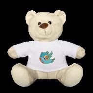 Teddy Bear Toys ~ Teddy Bear ~ Product number 23045407