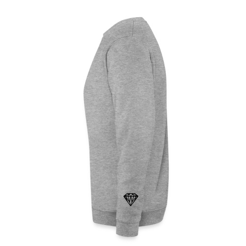 Diamond supply sweatshirt - Herre sweater