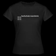 T-Shirts ~ Frauen T-Shirt ~ Artikelnummer 23054501