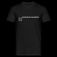 T-Shirts ~ Männer T-Shirt ~ Artikelnummer 23054540