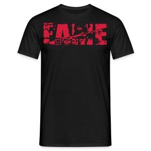 fame - Men's T-Shirt