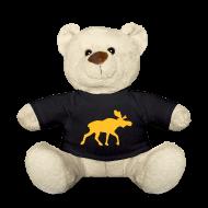 Kuscheltiere ~ Teddy ~ Artikelnummer 23068880