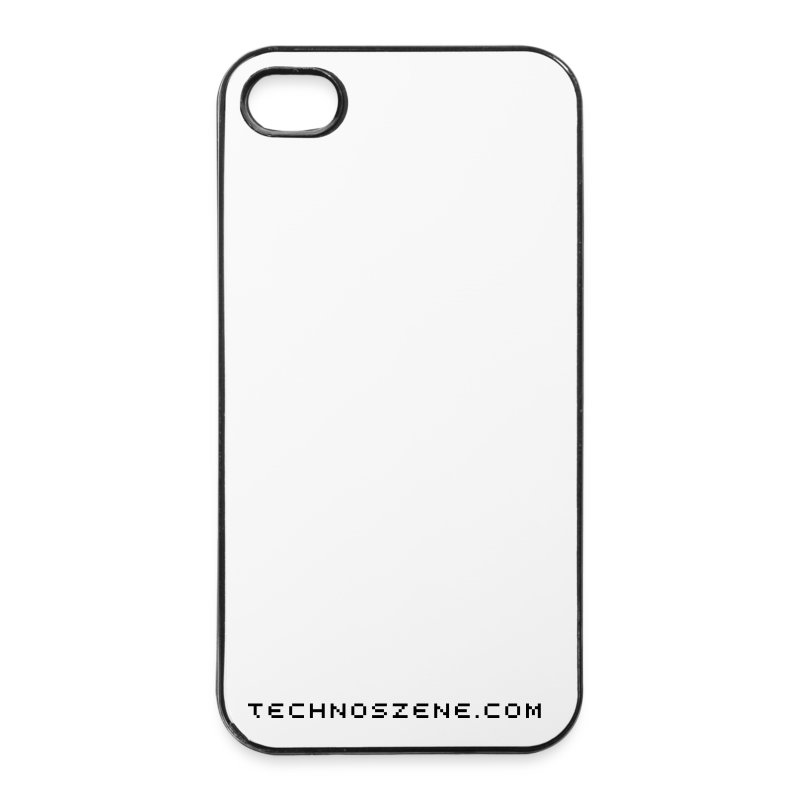 iPhone 4/S Case - iPhone 4/4s Hard Case