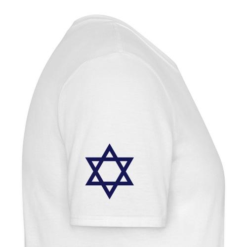 Sbc1 - Men's T-Shirt