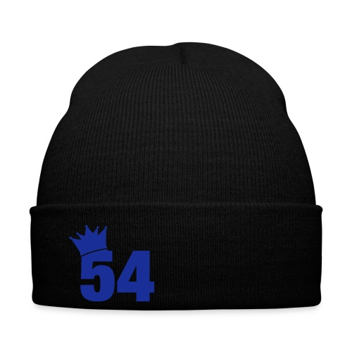 54 beanie - Winter Hat