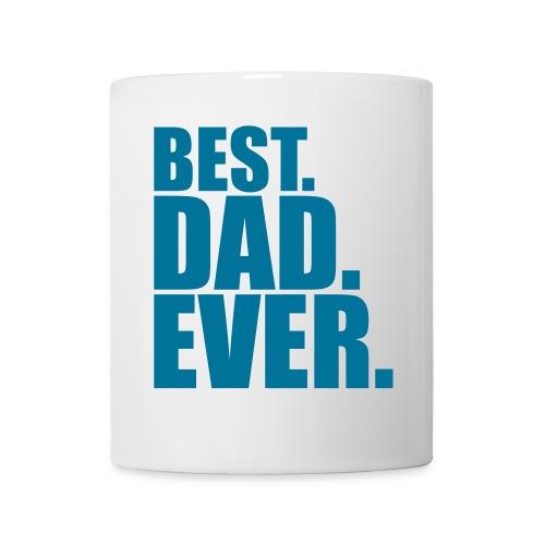 Best Dad Mug - Mug