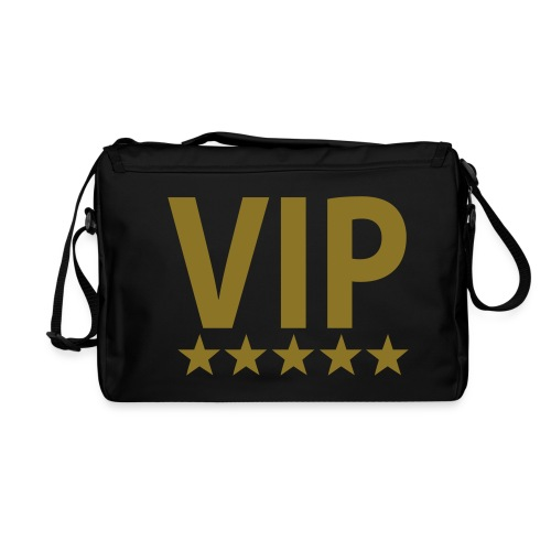 VIP bag - Shoulder Bag