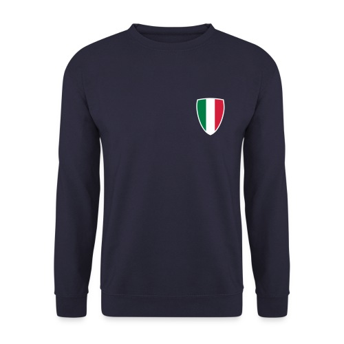 Italy Jumper - Men's Sweatshirt