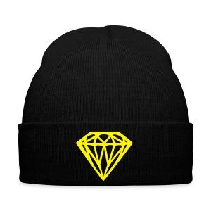 Diamond - Wintermuts