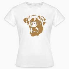 Labrador Retriever T-shirts