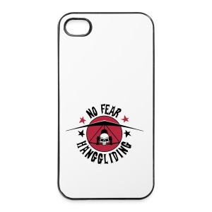 PHONE COVER - iPhone 4/4s Hard Case