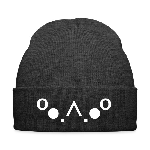 RHINO - Winter Hat