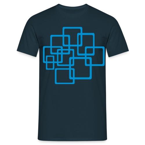CLEARING - Men's T-Shirt