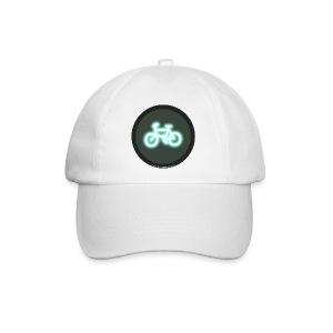 TLW - Bike cap - Baseball Cap