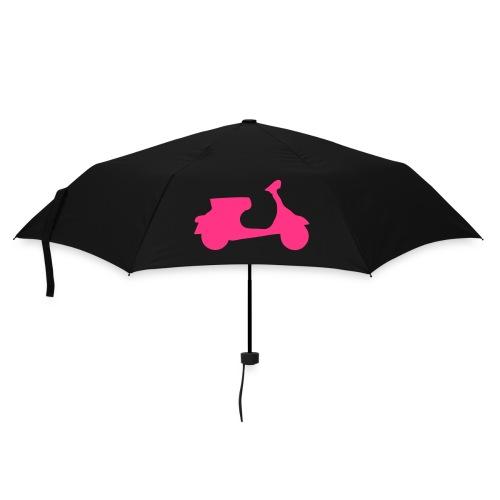vespa - Paraguas plegable