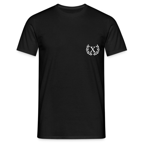 Limited X Tee - Men's T-Shirt