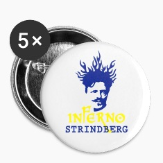 Inferno_Strindberg_on-white_3c Buttons