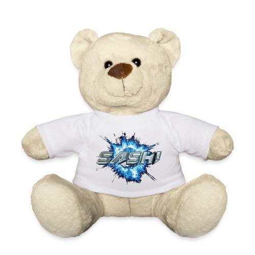SASH! - Teddy - Teddy Bear