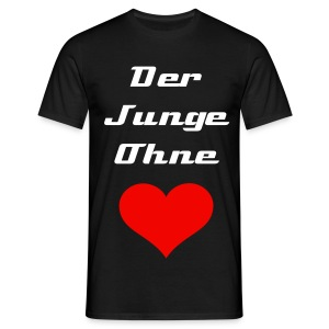 Noisier - Fan Shirt - Männer T-Shirt