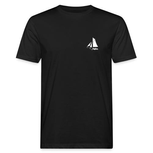 Männer T-Shirt Bio - Männer Bio-T-Shirt