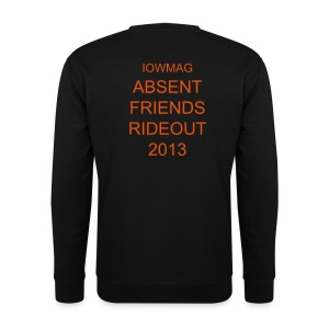AFR Sweatshirt - Men's Sweatshirt