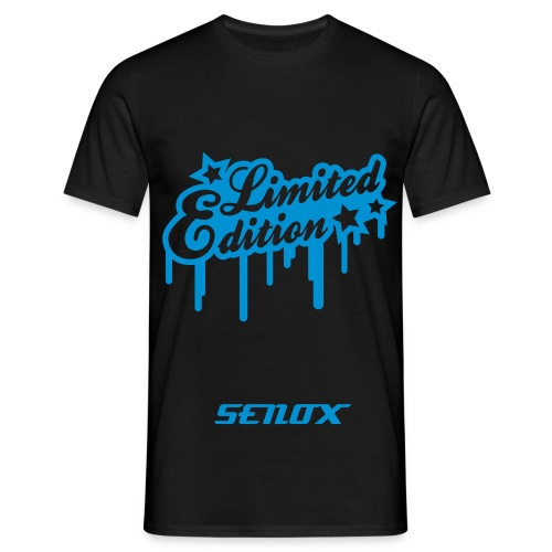 Collector - T-shirt Homme