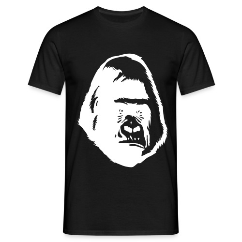Omar 2 - Men's T-Shirt