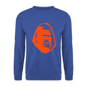 Omar 16 - Men's Sweatshirt