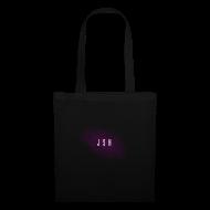 Bags & Backpacks ~ Tote Bag ~ JSH Bag Logo #5