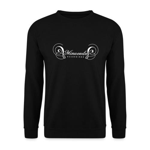 Classic sweatshirts without hood - Men's Sweatshirt