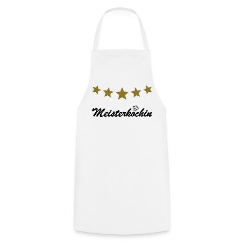 Queen of the Kitchen - Kochschürze