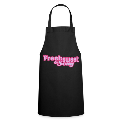 F.S.&.S Cooking Apron - Cooking Apron