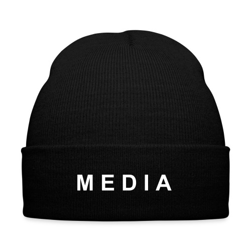 Wireless Media™  - Winter Hat