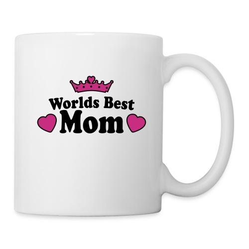 mok worlds best mom - Mok