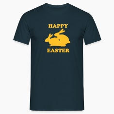 easter bunny T-Shirts