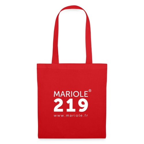 Sac Mariole - Tote Bag