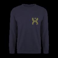 Pullover & Hoodies ~ Männer Pullover ~ Artikelnummer 23307887