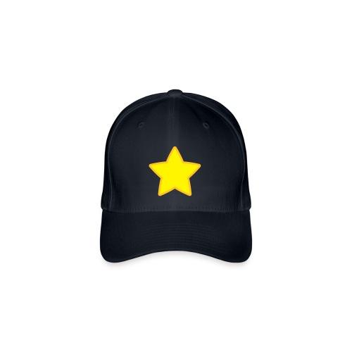 Cap for All - Casquette Flexfit