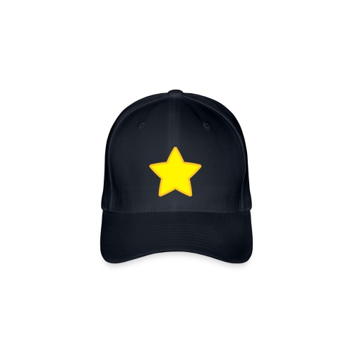 Cap for All - Casquette Flexfit